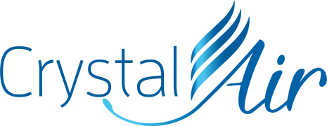 Crystal Air Airconditioning